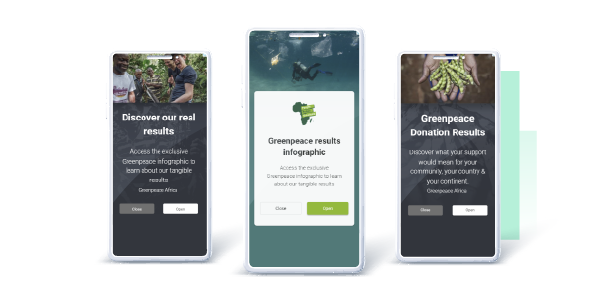 Greenpeace - Phones - 1