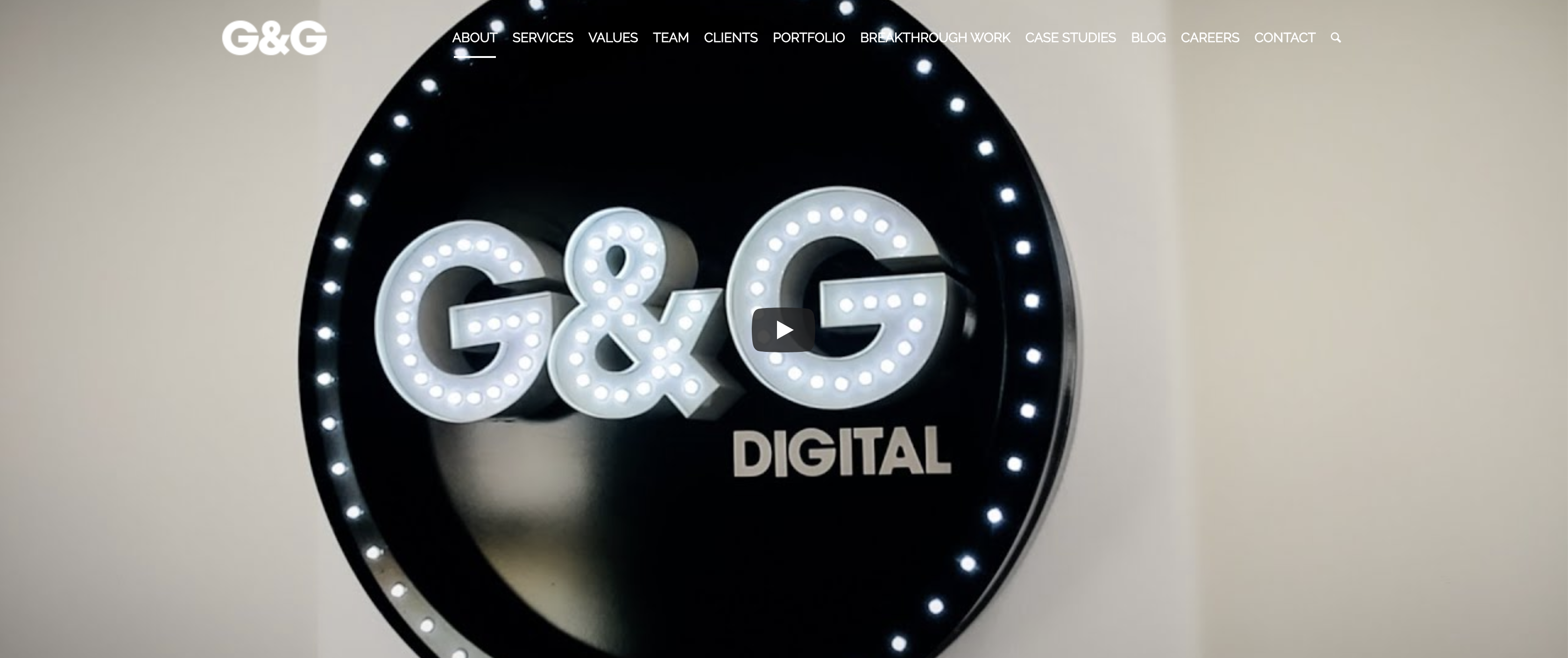 G&G Digital
