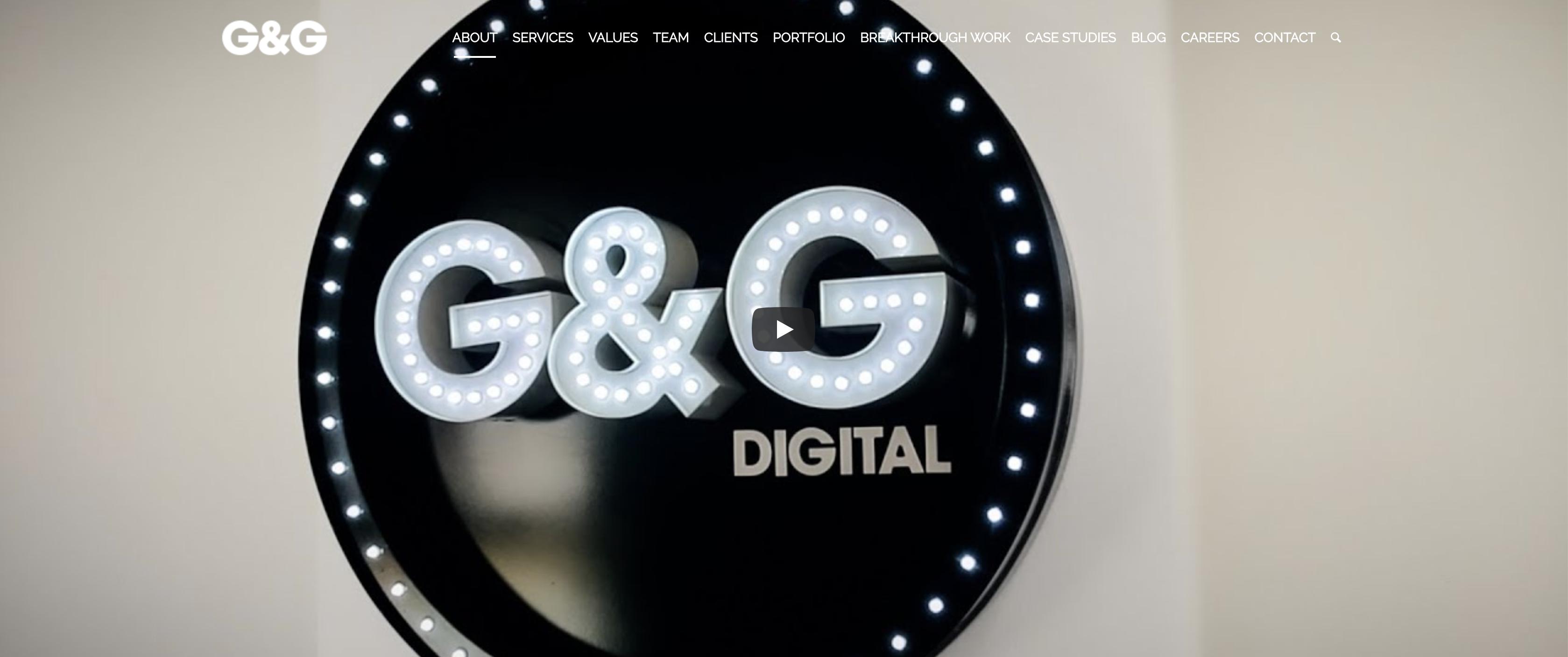 G&G Digital