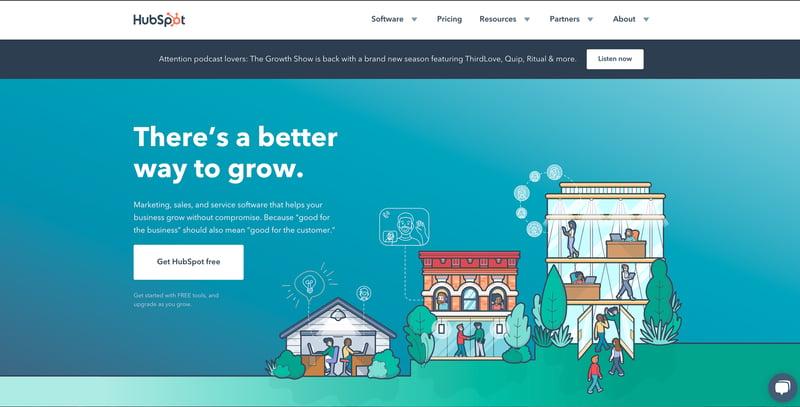 HubSpot-grow-better