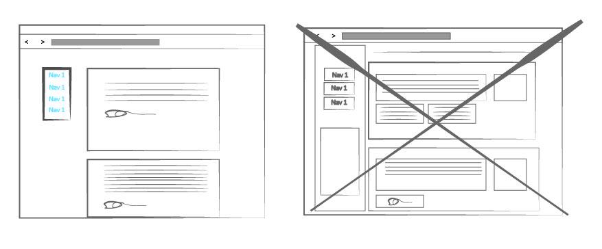 Wireframe slides-02