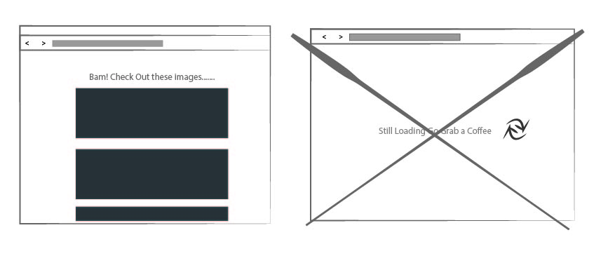Wireframe slides-03