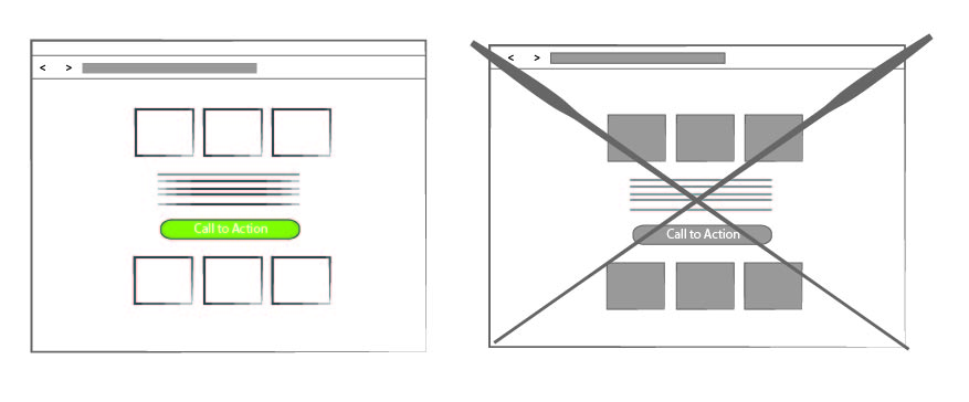 Wireframe slides-05