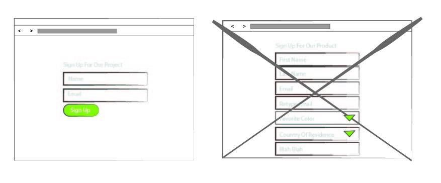 Wireframe slides-06