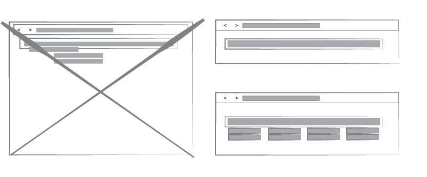 Wireframe slides-07