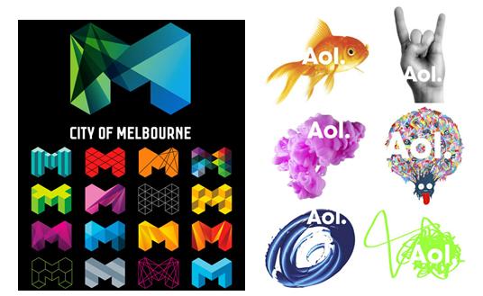 adaptive branding
