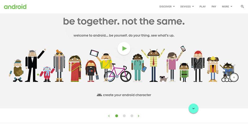 the-impact-of-google-design-2015-07-15-image3
