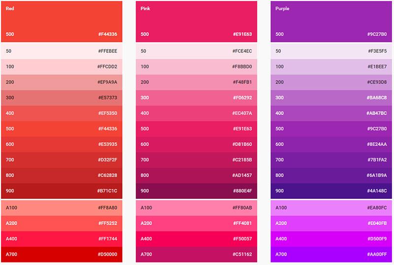 the-impact-of-google-design-2015-07-15-image4