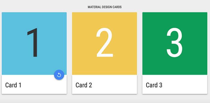 the-impact-of-google-design-2015-07-15-image5