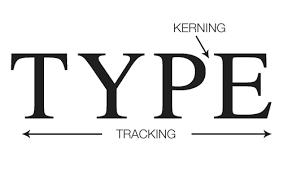 typography-2015-04-15-image3