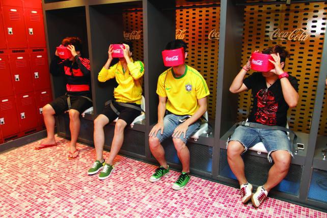 virtual-reality-2015-06-15-image2