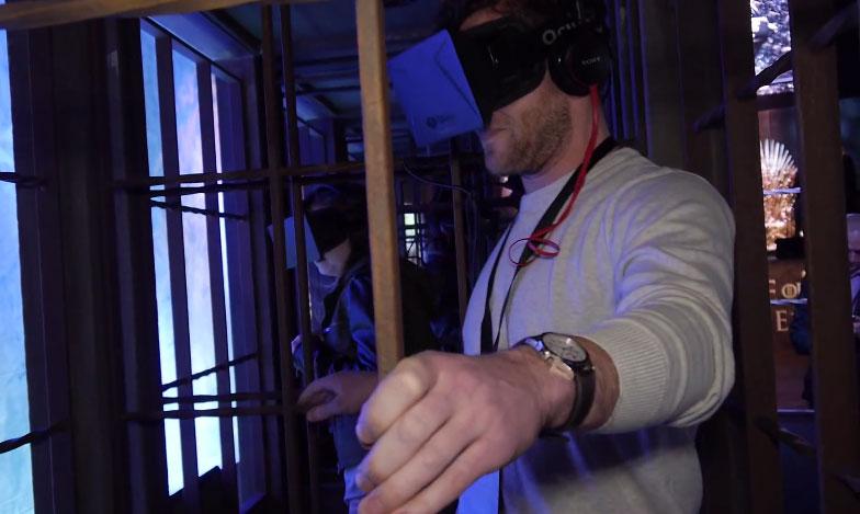 virtual-reality-2015-06-15-image3