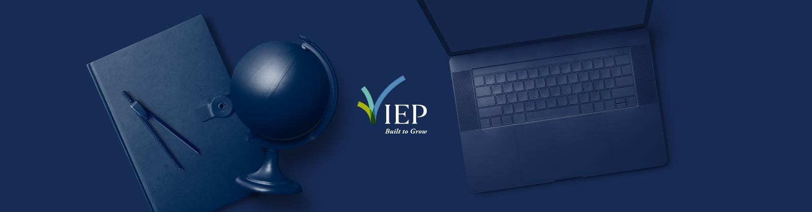 IEP-1.jpg