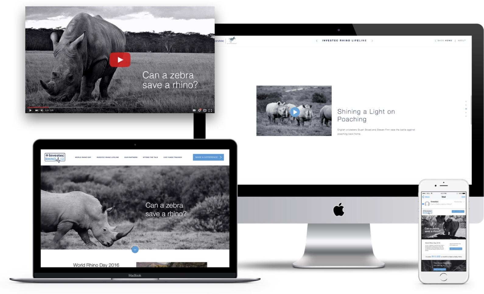 Investec Rhino Design@2x.jpg