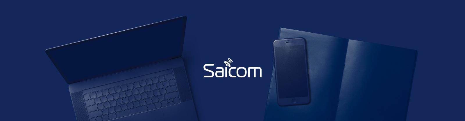 Saicom.jpg