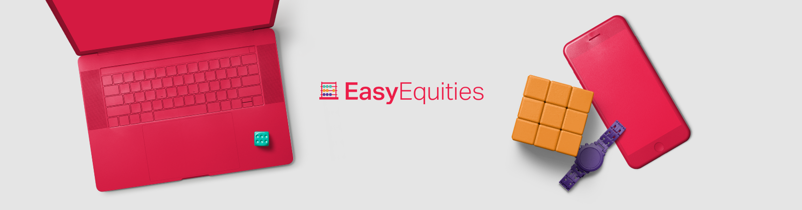 Easy-Equities-Header-Banner.png