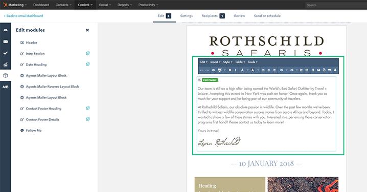 Rothschild-01