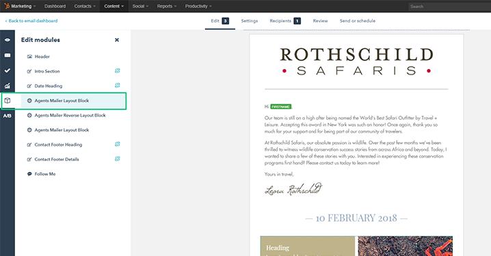 Rothschild-02