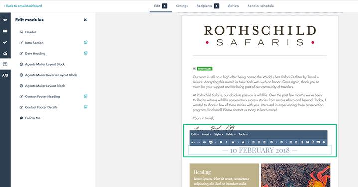 Rothschild-03