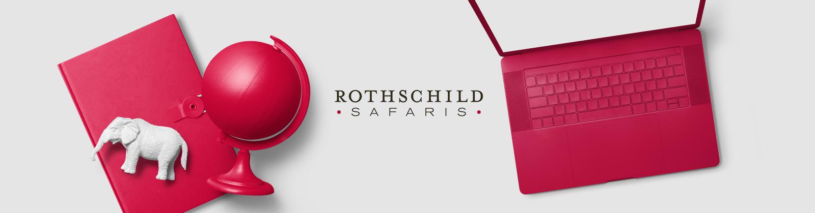 Rothschild-Header-Banner.png