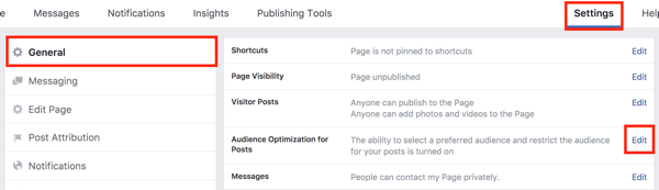 as-facebook-audience-optimization-for-posts-1