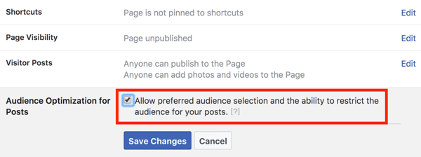 as-facebook-audience-optimization-for-posts-2