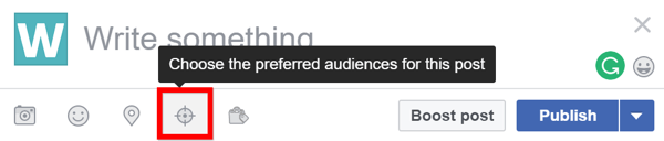 as-facebook-post-targeting-icon