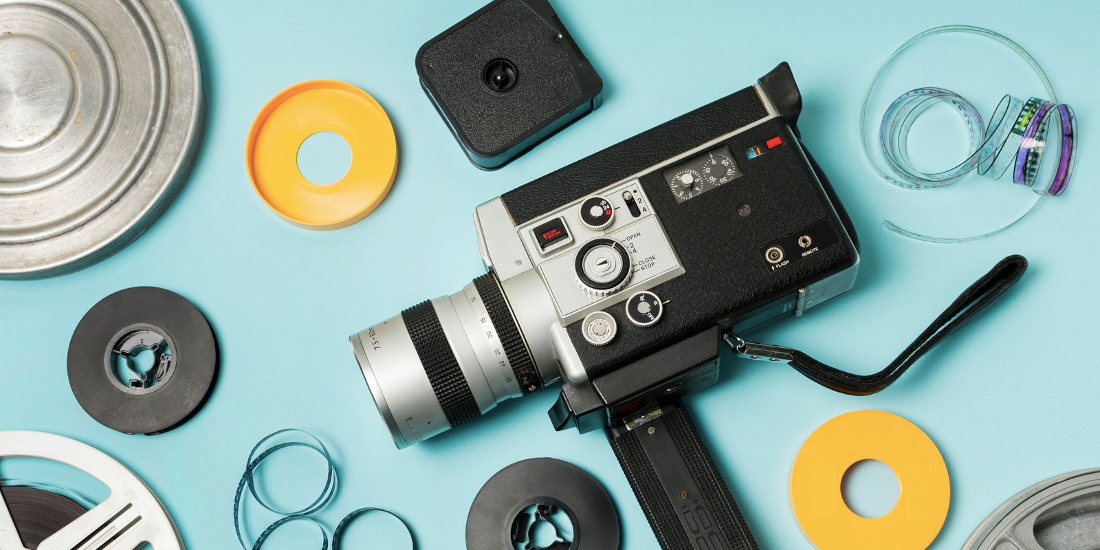 3 Tips and Formats for Your Next Marketing Video