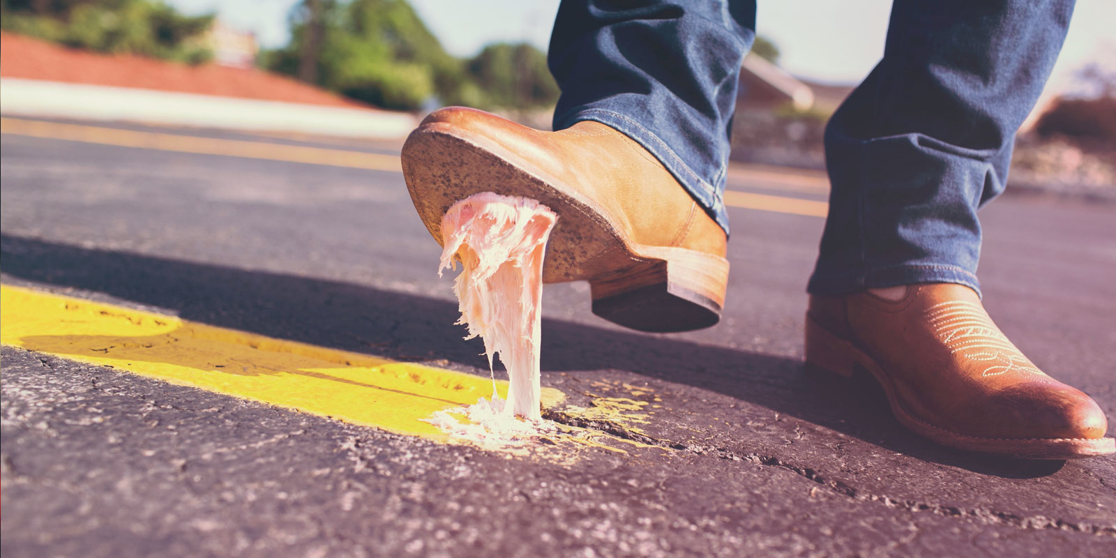 6 reasons why your digital marketing campaigns fail