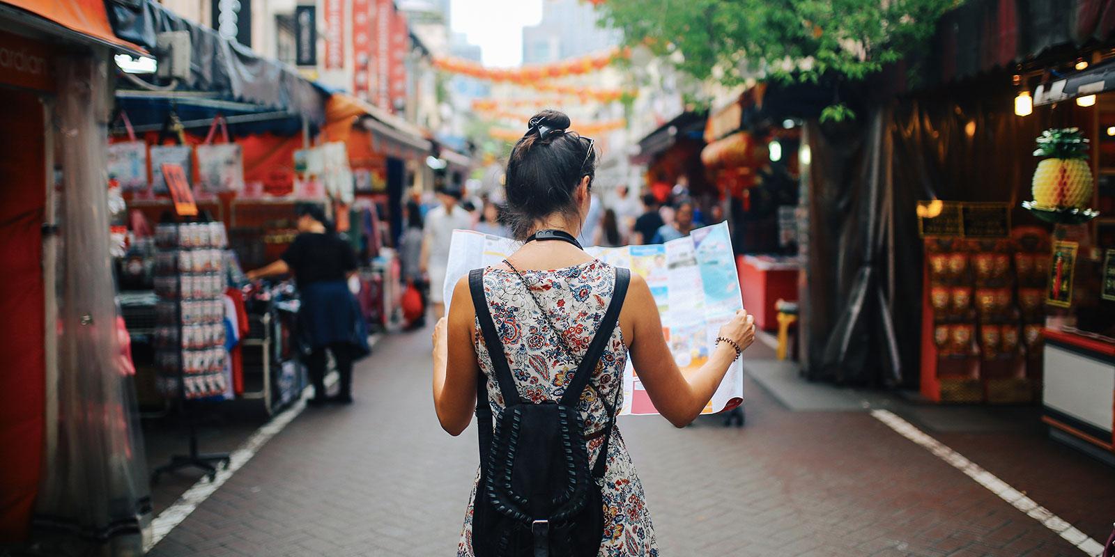 Automated Customer Journey