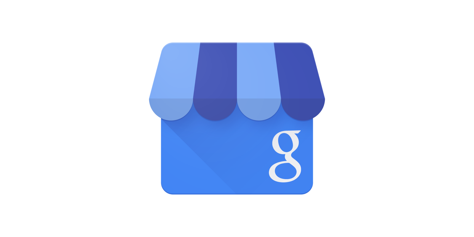 Google My Business App for Android and iPhone by Google Inc