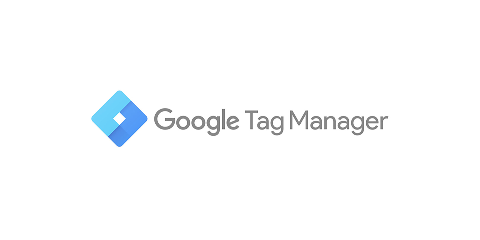 Google Tag Manager - The Marketers Guide To Web Tracking