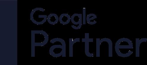 Google-partner-logo@5x