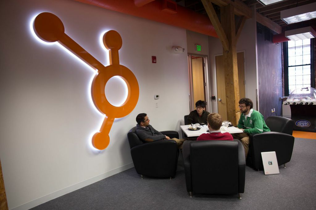HubSpot's_newest_space