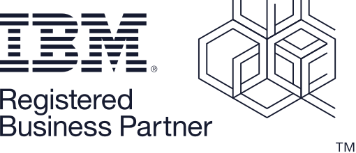IBM-buisness-partner-logo@5x