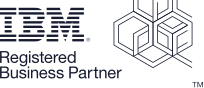 IBM-buisness-partner-logo