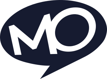 MO Agency | Marketing Technology Agency