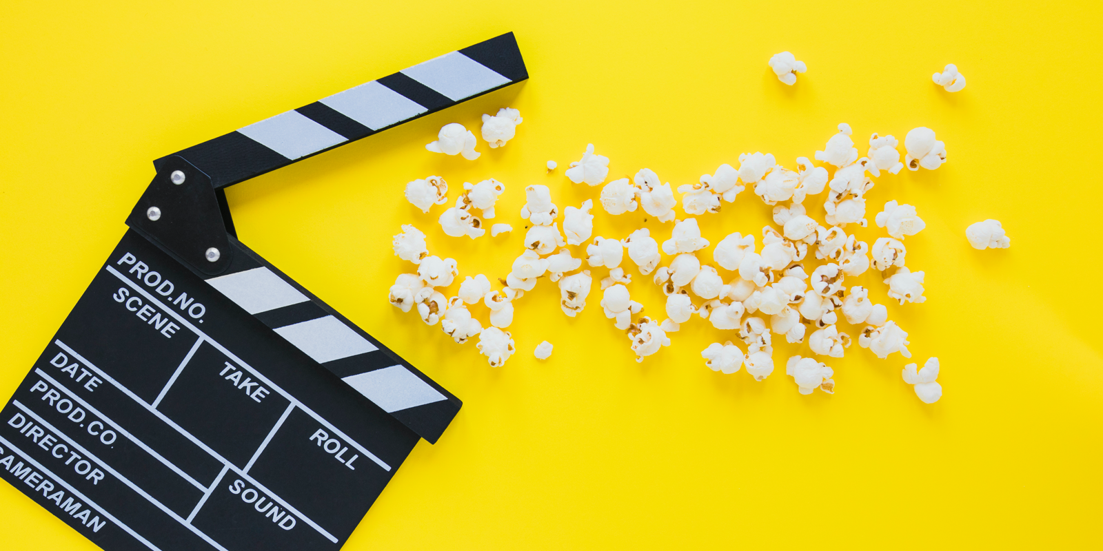 [VIDEO] 16 incredible video marketing stats