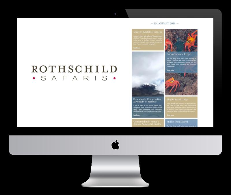 MO - Case Study - Rothschild - Mac Mockups - 20180522-1