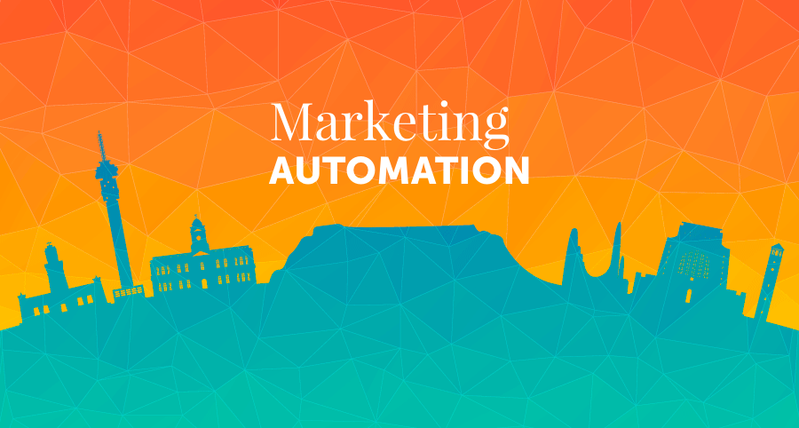 MO - MARKETING AUTOMATION CONSULTANTS IN SOUTH AFRICA - Blog Image - V2 - 20190401