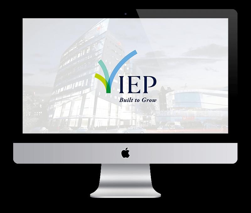 IEP-Header.png