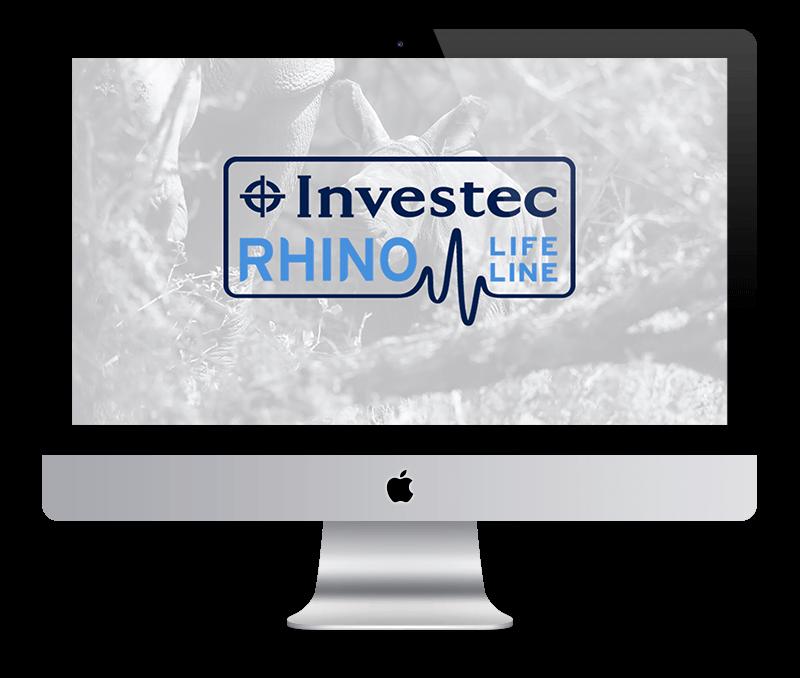 Investec-Header.png