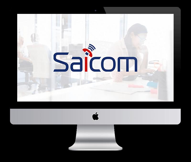 Saicom-Header.png