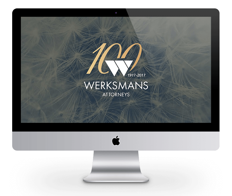 Werksmans-Header.png