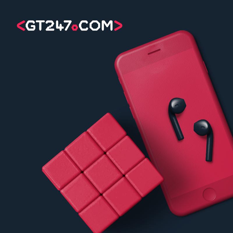 GT247-Thumbnail.png