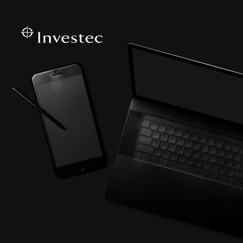 Investec-Thumbnail.png