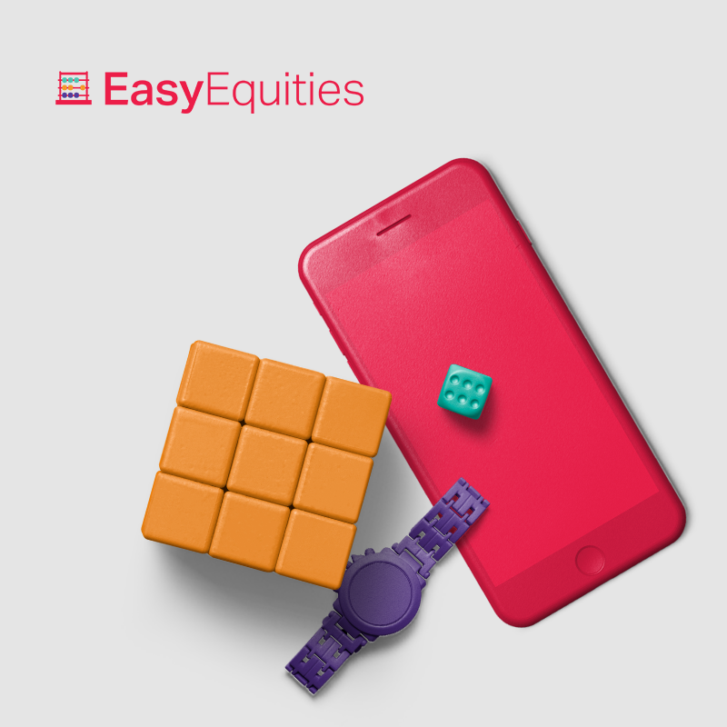 Easy-Equities-Thumbnail.png