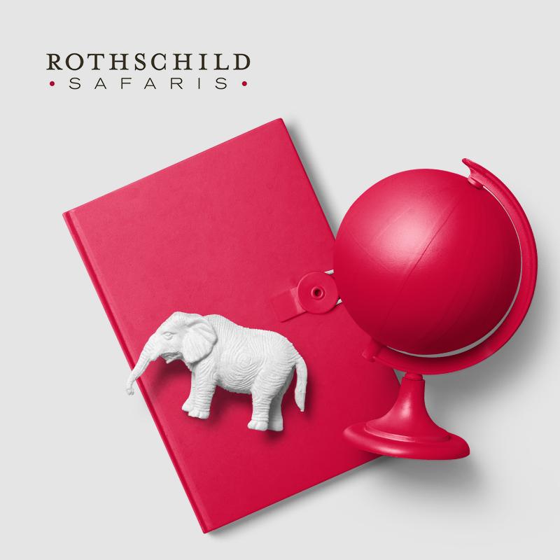 Rothschild-Thumbnail.png