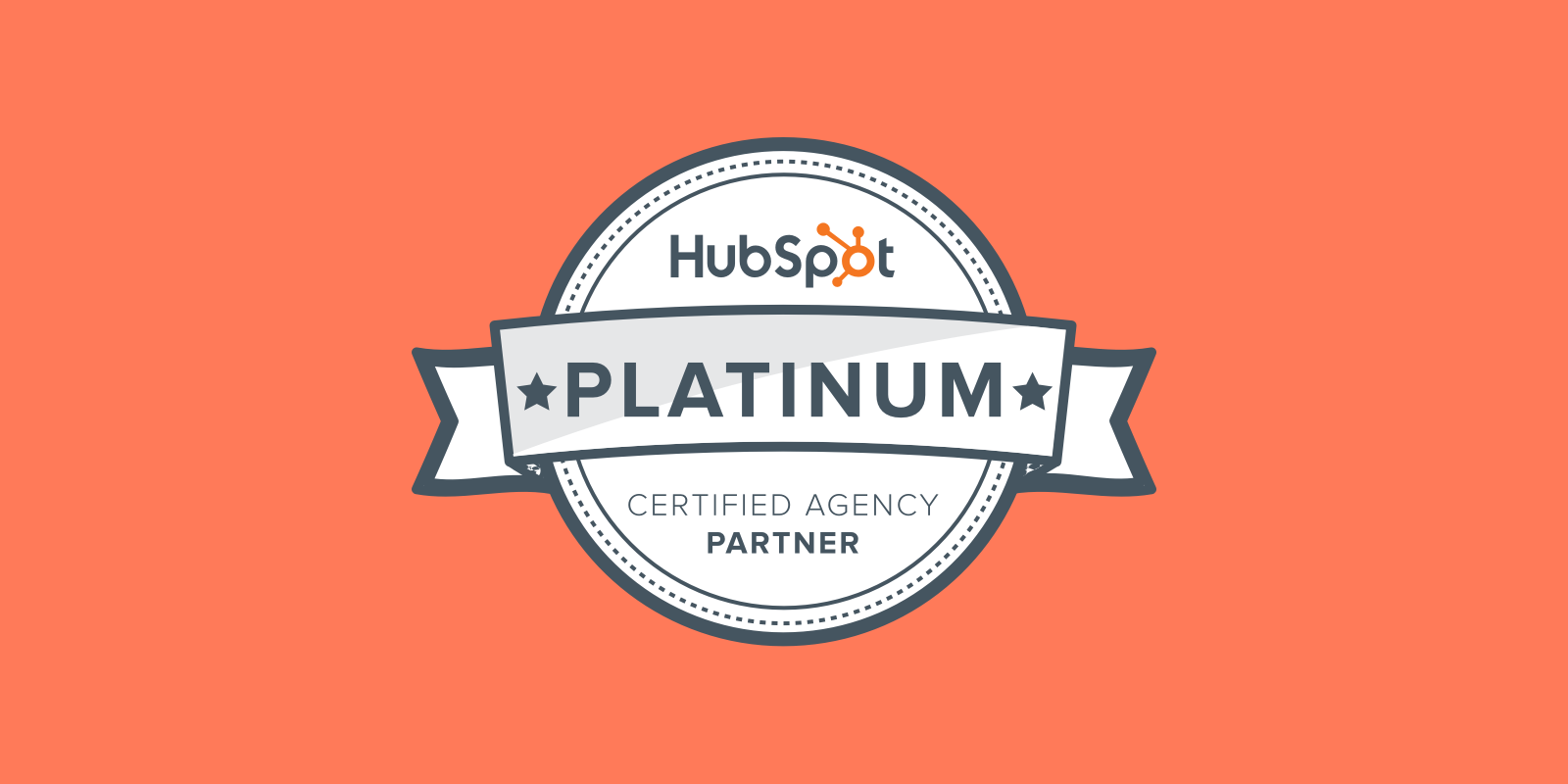 MO Agency HubSpot Platinum Partner