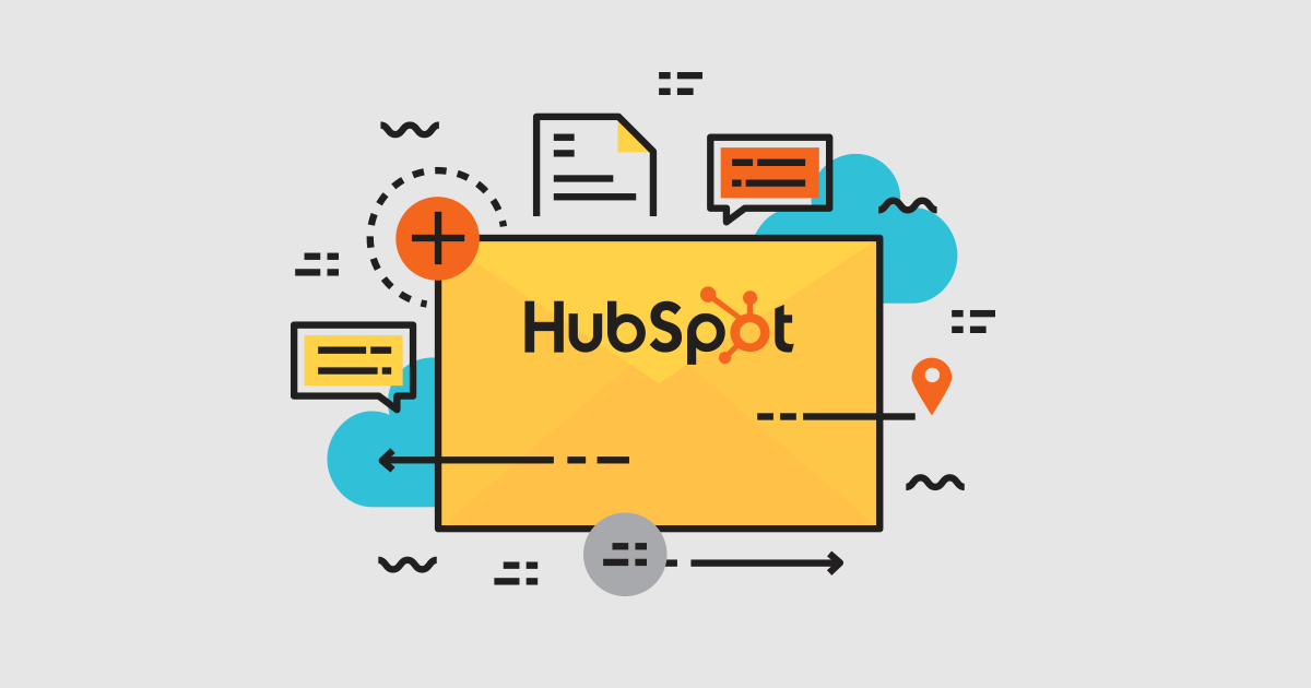 MO-Blog-Template-1200-x-630-3-Advantages-of-Hubspot-Email-Marketing-20180316